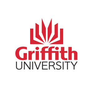griffith-uni-logo