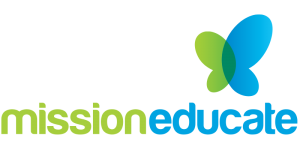 mission-educate-logo
